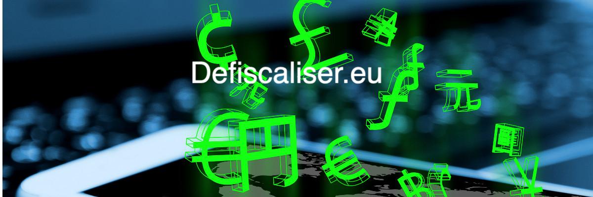 defiscaliser.eu